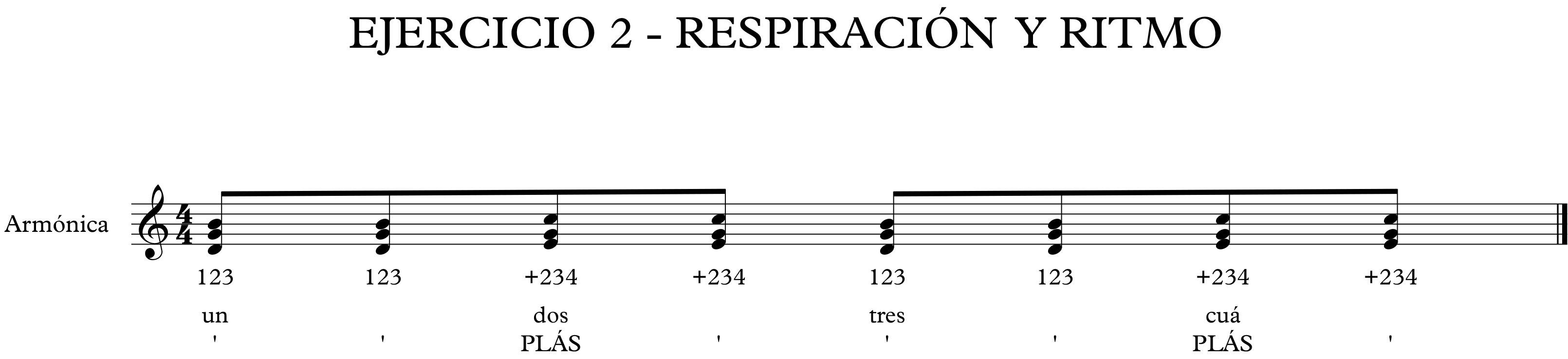 harpvard-entrenamiento-ejercicio-2