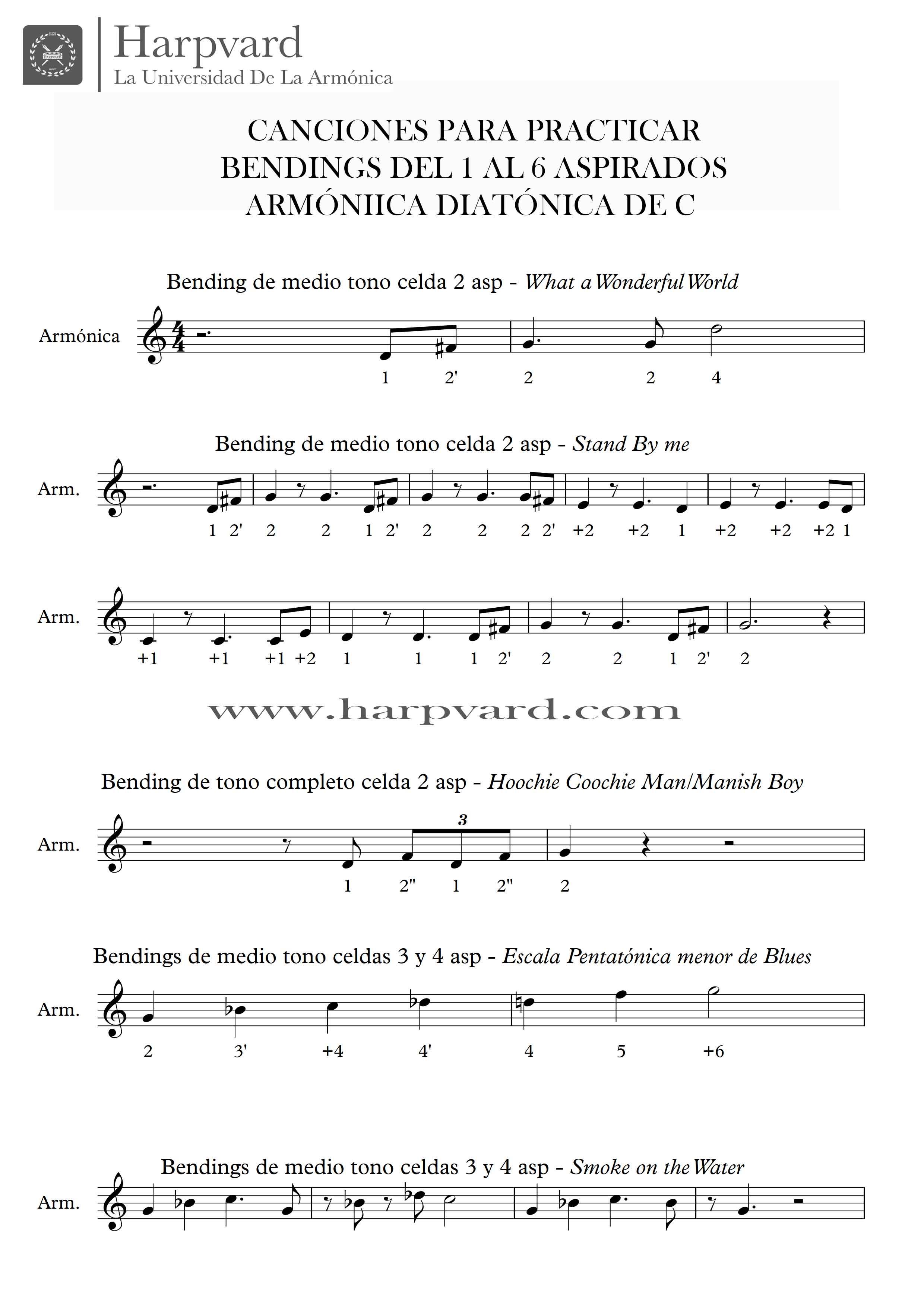 partitura web 1