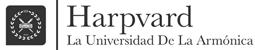 Harpvard